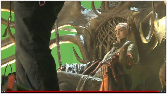 hobbit201