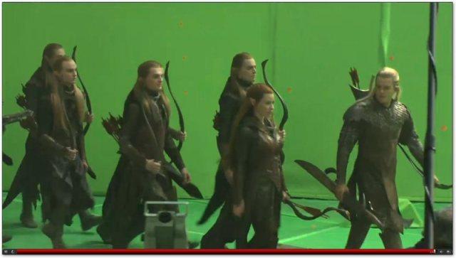 hobbit203