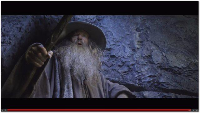 hobbit206
