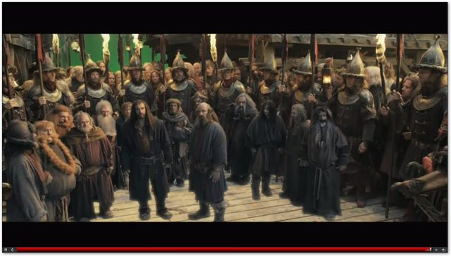 hobbit208