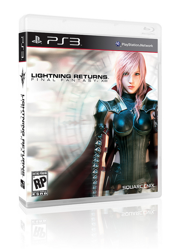 lightning_returns