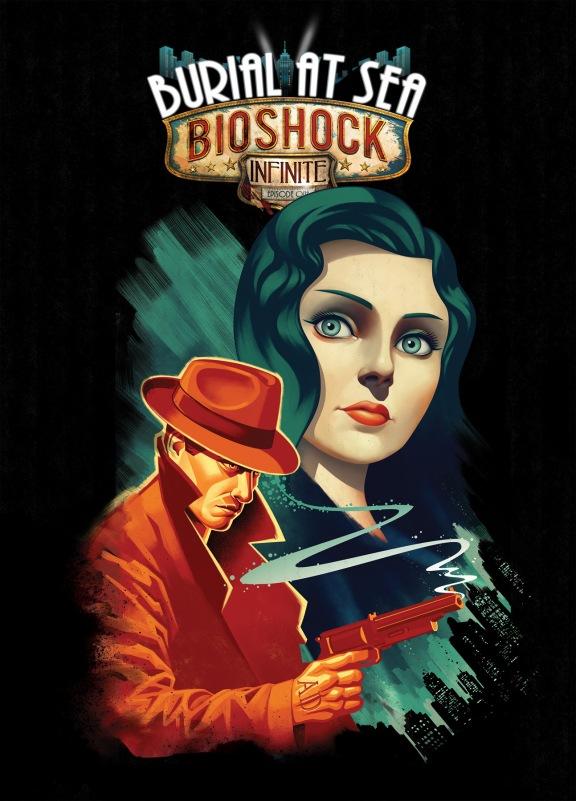 bioshock_ep01
