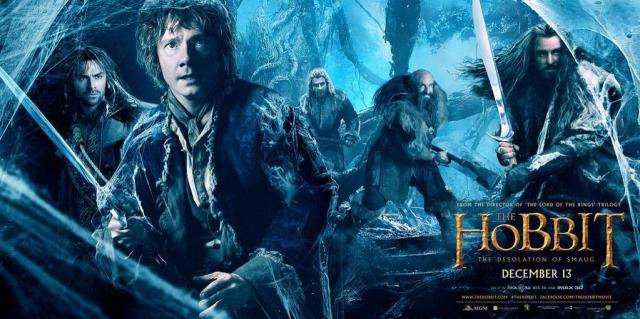 hobbit_smaug01