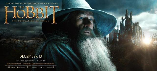 hobbit_smaug02