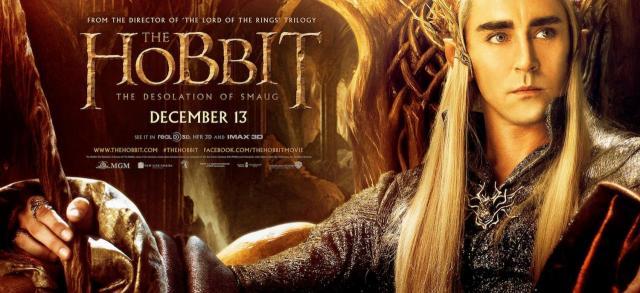 hobbit_smaug04