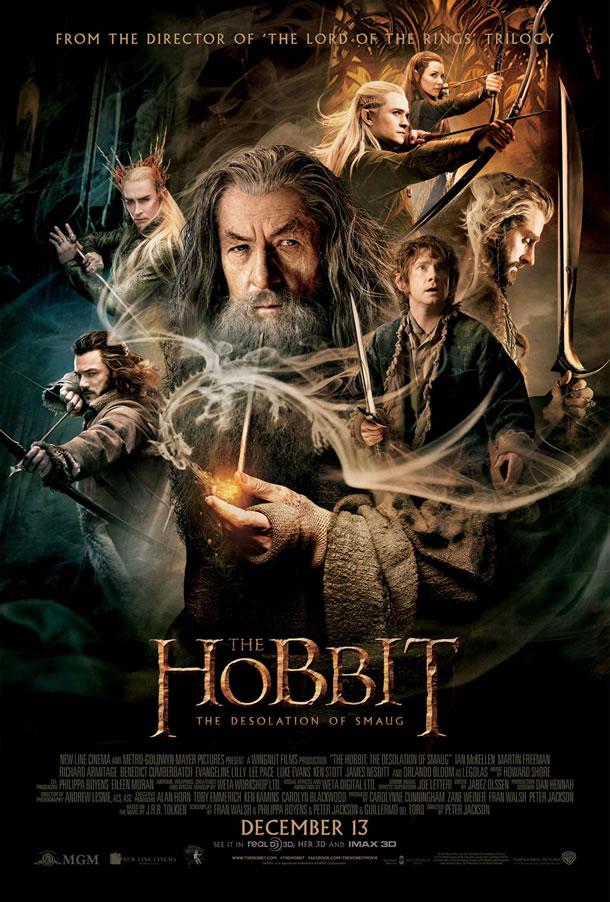 hobbit2_poster2