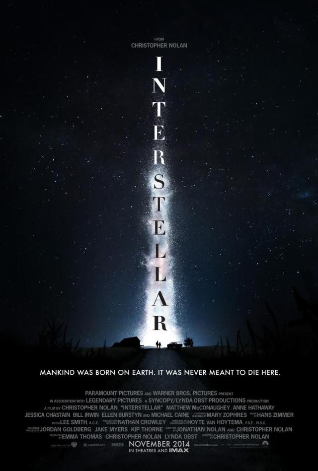 interstellar_teaser