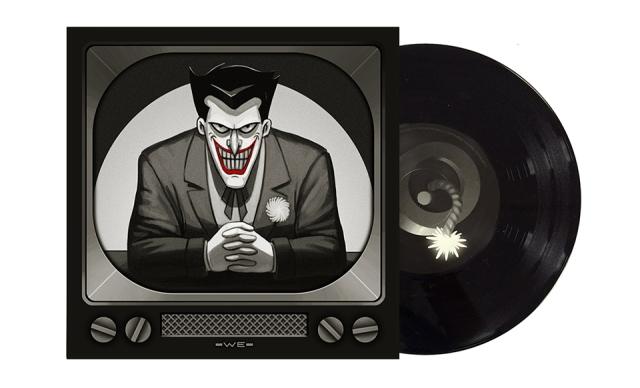 batman_vinyl01