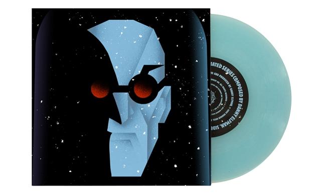 batman_vinyl04