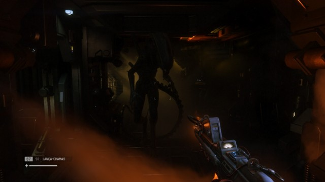 alien_isolation_04