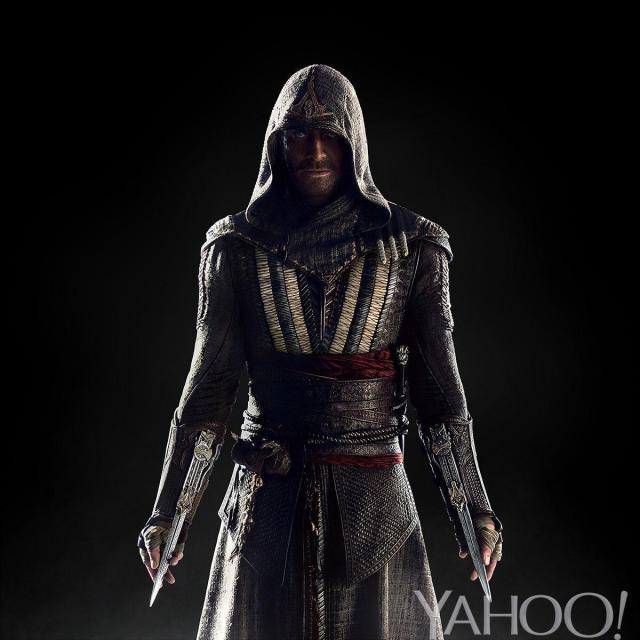 assassins_creed_movie