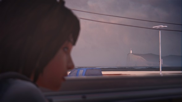 LifeIsStrange02