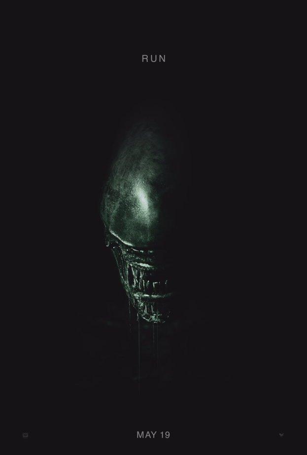 alien_teaser